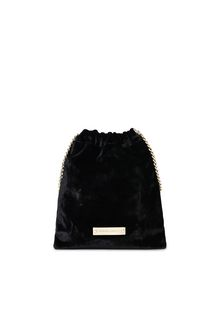 ALBERTA FERRETTI MILADY BAG Cross body bag D e