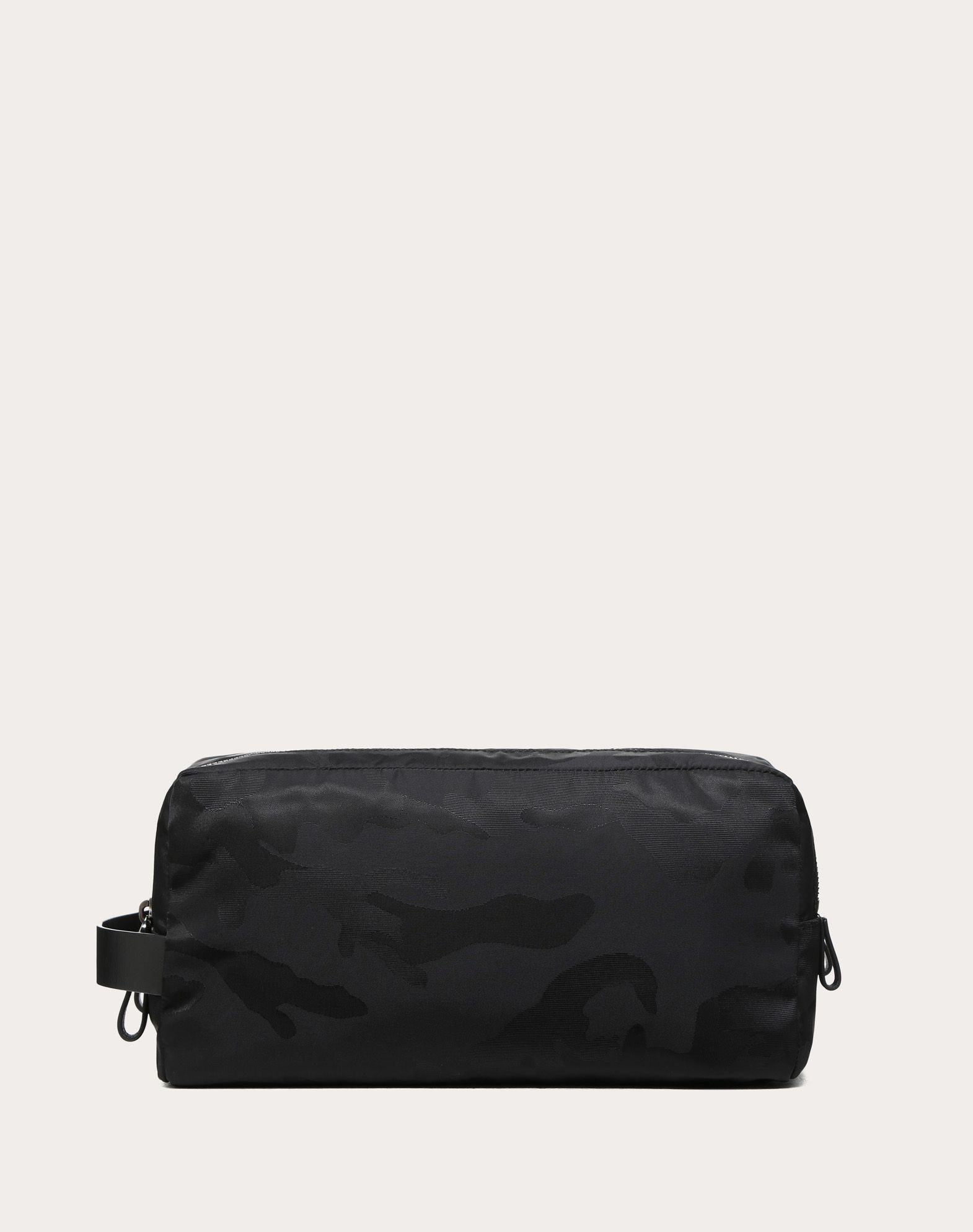 Camouflage Toiletry Case