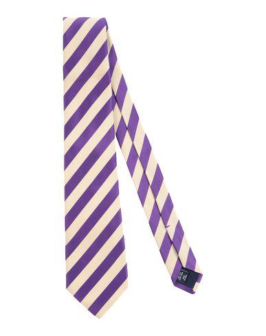 ALTEA Cravate homme