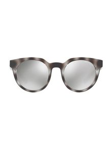 ARMANI EXCHANGE OCCHIALI DA SOLE IN ACETATO SFUMATO Occhiale da sole [*** pickupInStoreShipping_info ***] f