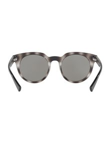ARMANI EXCHANGE OCCHIALI DA SOLE IN ACETATO SFUMATO Occhiale da sole [*** pickupInStoreShipping_info ***] r