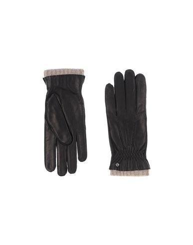 Перчатки от DAL DOSSO®