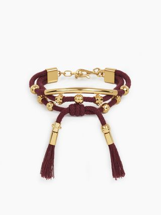 Otis bracelet