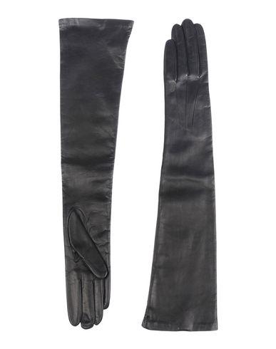 Перчатки DOLCE & GABBANA 46519730AO