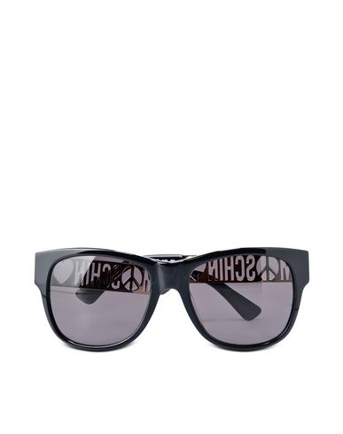 Солнечные очки MOSCHINO 46519923KH