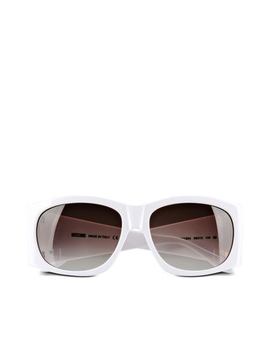 Солнечные очки MOSCHINO 46519924CK