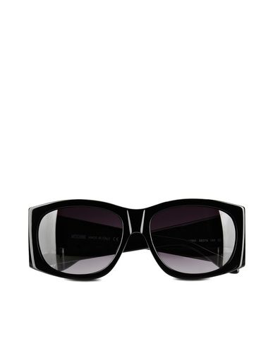 Солнечные очки MOSCHINO 46519924KM