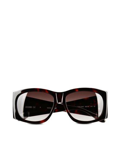 Солнечные очки MOSCHINO 46520054IO