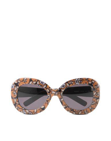 Солнечные очки MOSCHINO 46520060PU