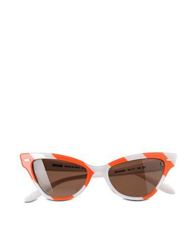 Солнечные очки MOSCHINO 46520073QF
