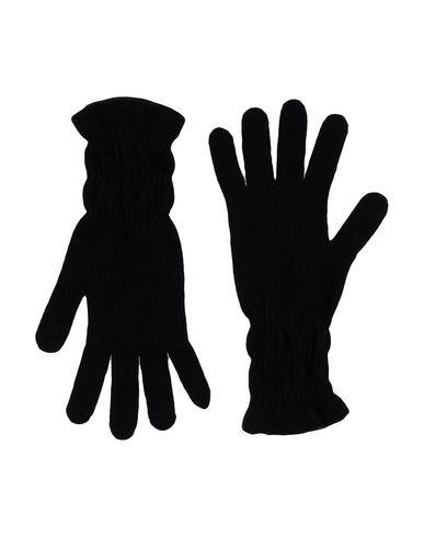 Перчатки OLLI COLLECTION 46520086LP
