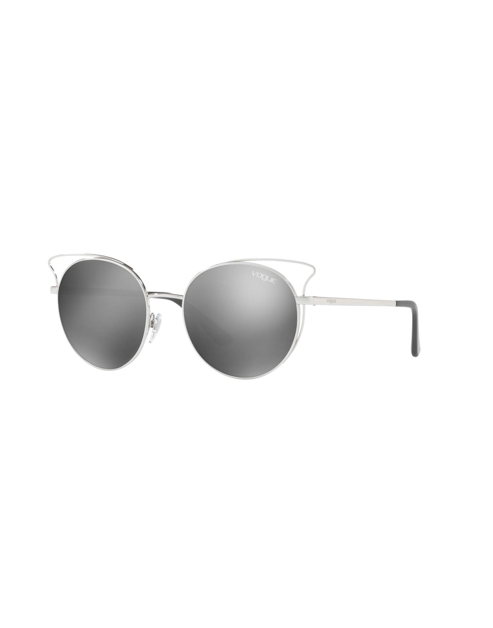 ФОТО vogue Солнечные очки