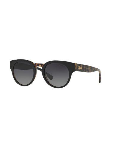 Солнечные очки RALPH 46520247VD