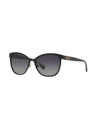 Солнечные очки RALPH 46520430MU