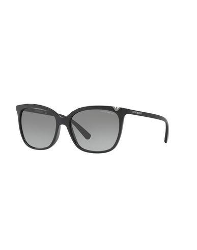 Imagen principal de producto de EMPORIO ARMANI - GAFAS - Gafas de sol - Emporio Armani
