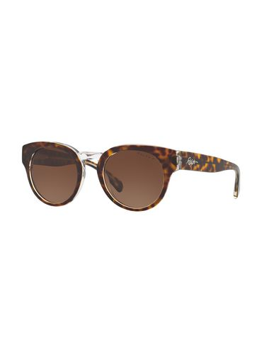 Солнечные очки RALPH 46520499CL