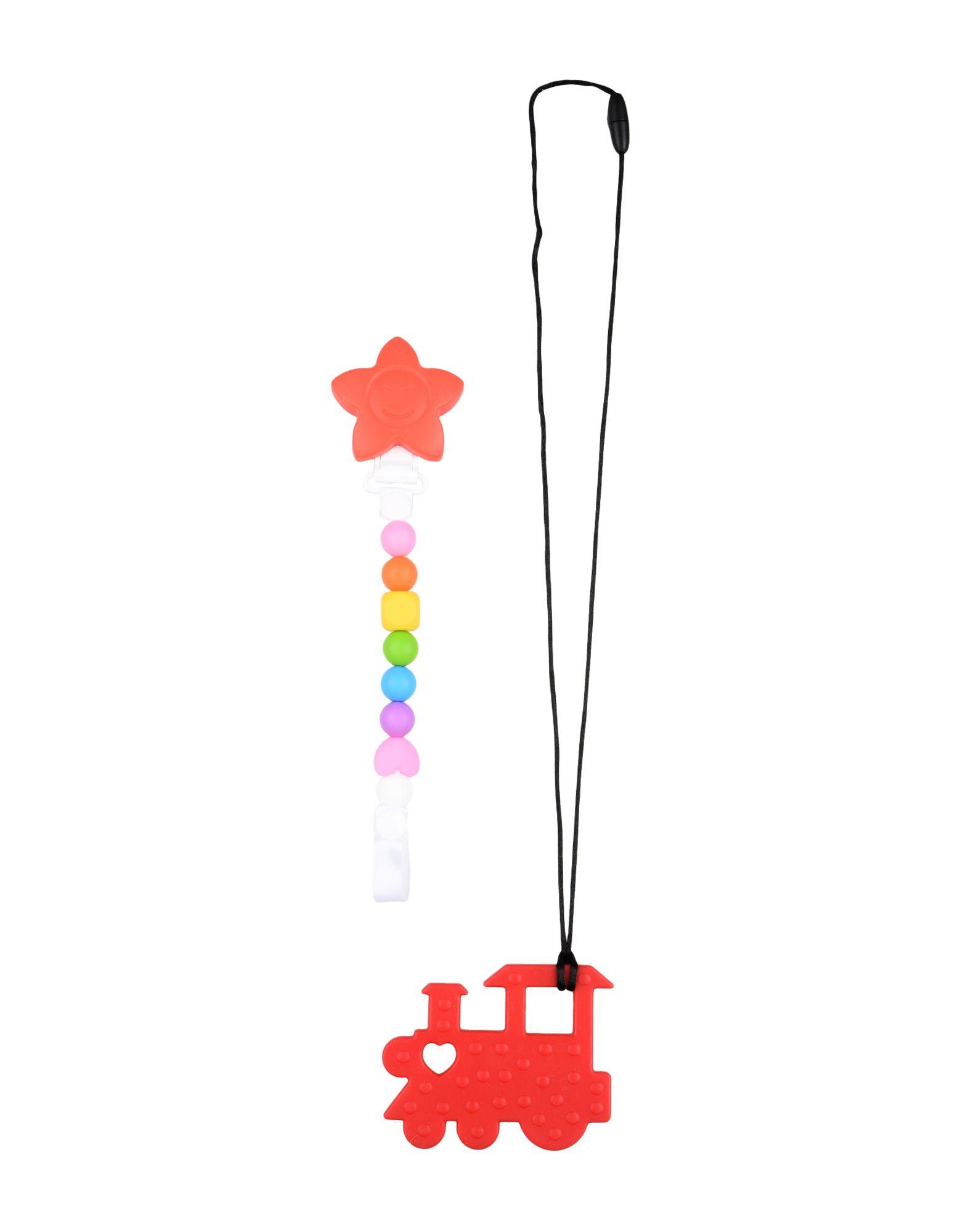 NIBBLING Игрушки для малышей колпак diffusor k50 1