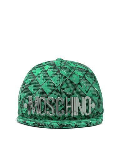 Головной убор MOSCHINO 46520526KE