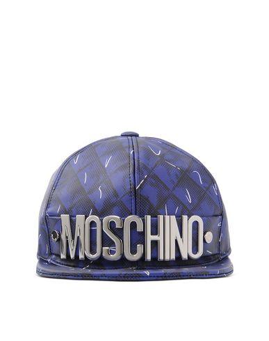 Головной убор MOSCHINO 46520526NI