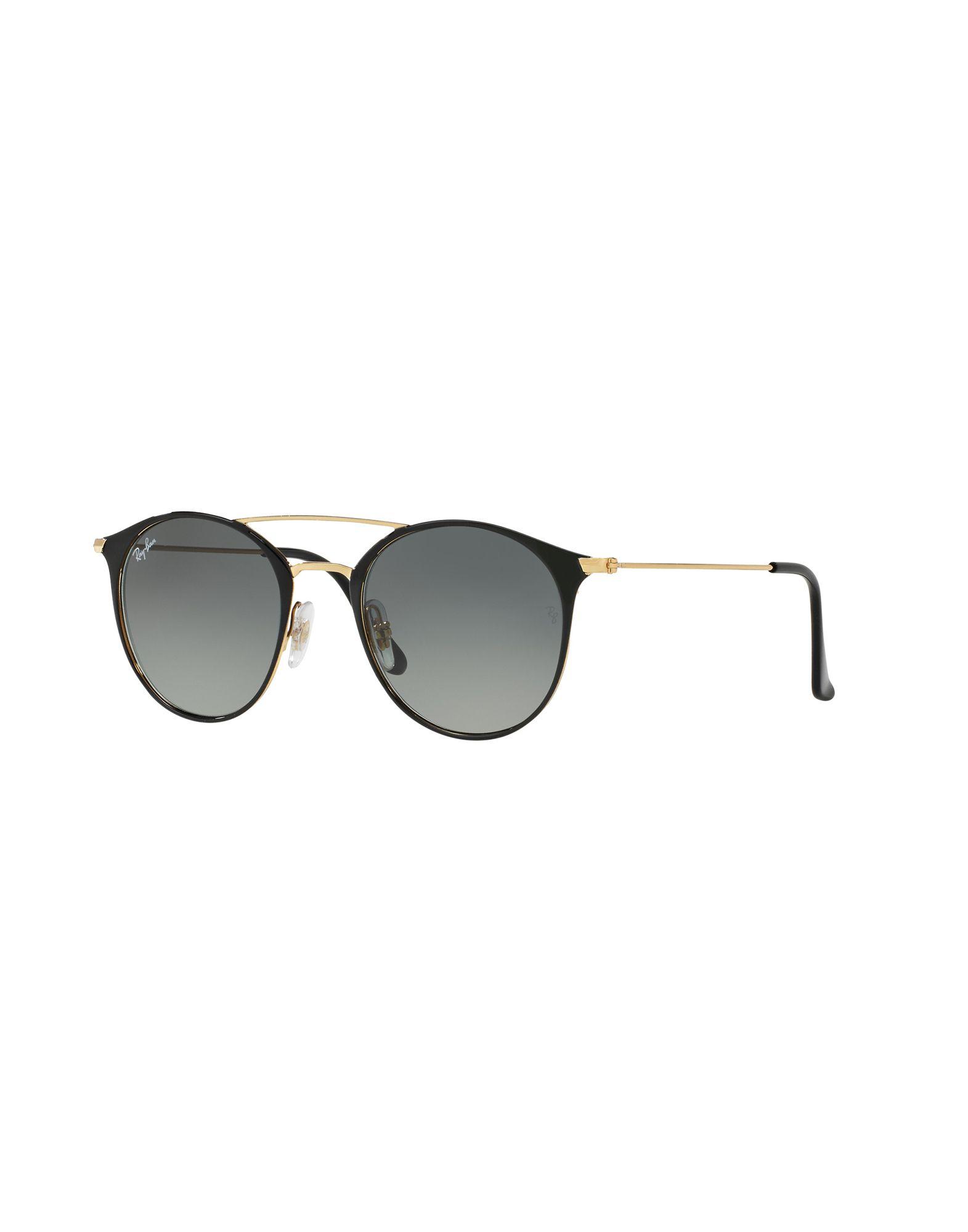 RAY-BAN Солнечные очки wisher vol 1 nigel