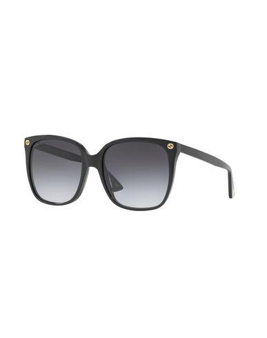Imagen principal de producto de GUCCI - GAFAS - Gafas de sol - Gucci