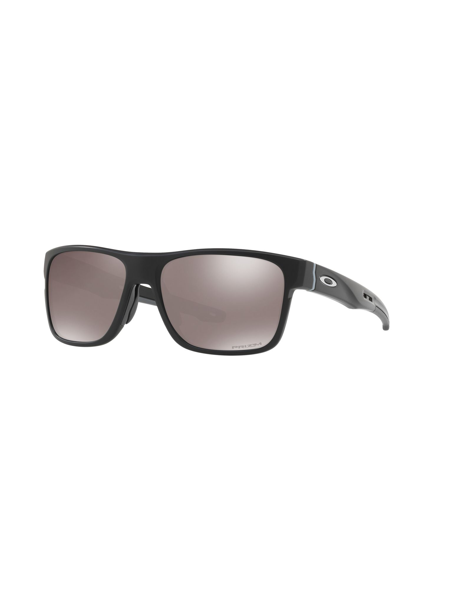 OAKLEY Солнечные очки очки oakley rpm edge rasp spritzer oo grey polar