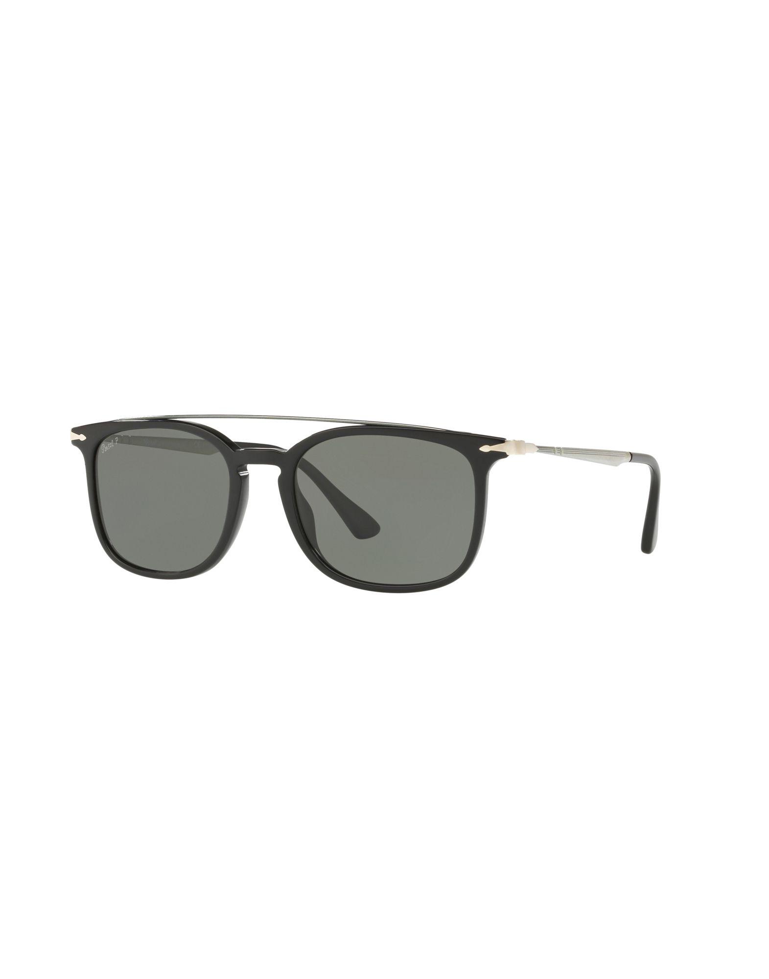 PERSOL Солнечные очки линзы