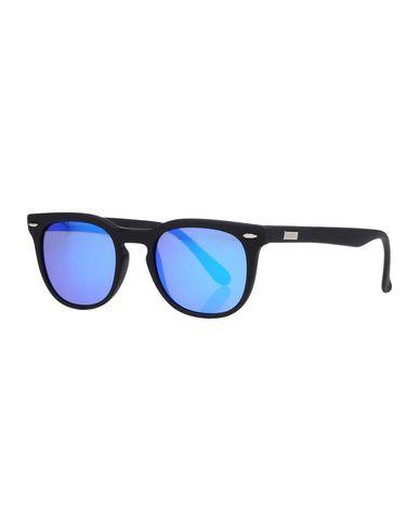 Очки с цветными линзами купить