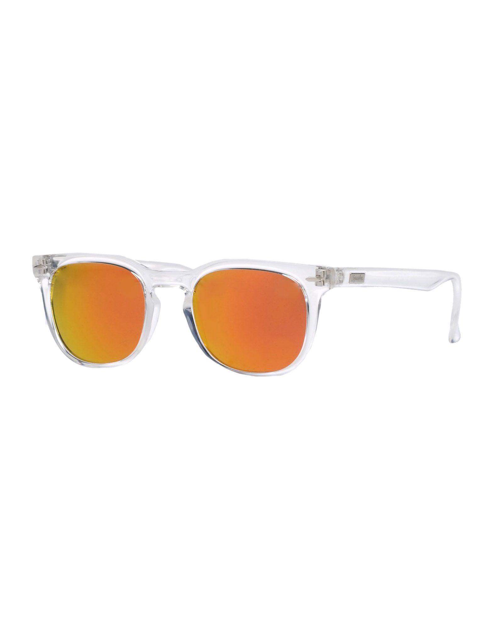 SPEKTRE Солнечные очки зеркальные панели в рулонах