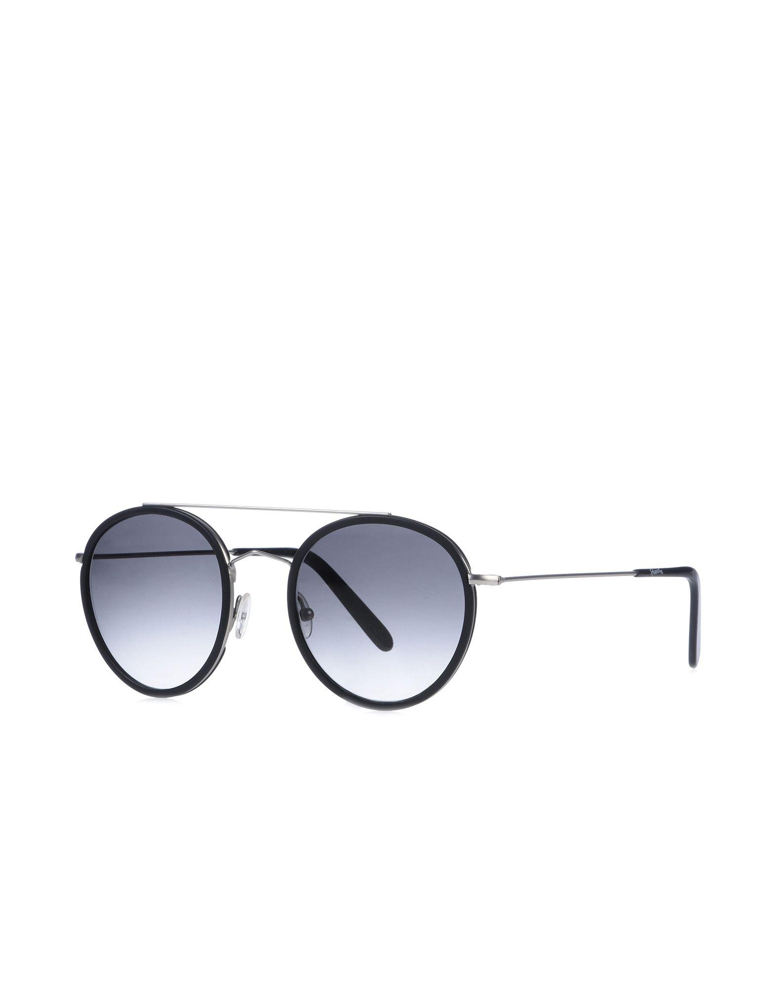 Фото - SPEKTRE Солнечные очки 3d очки