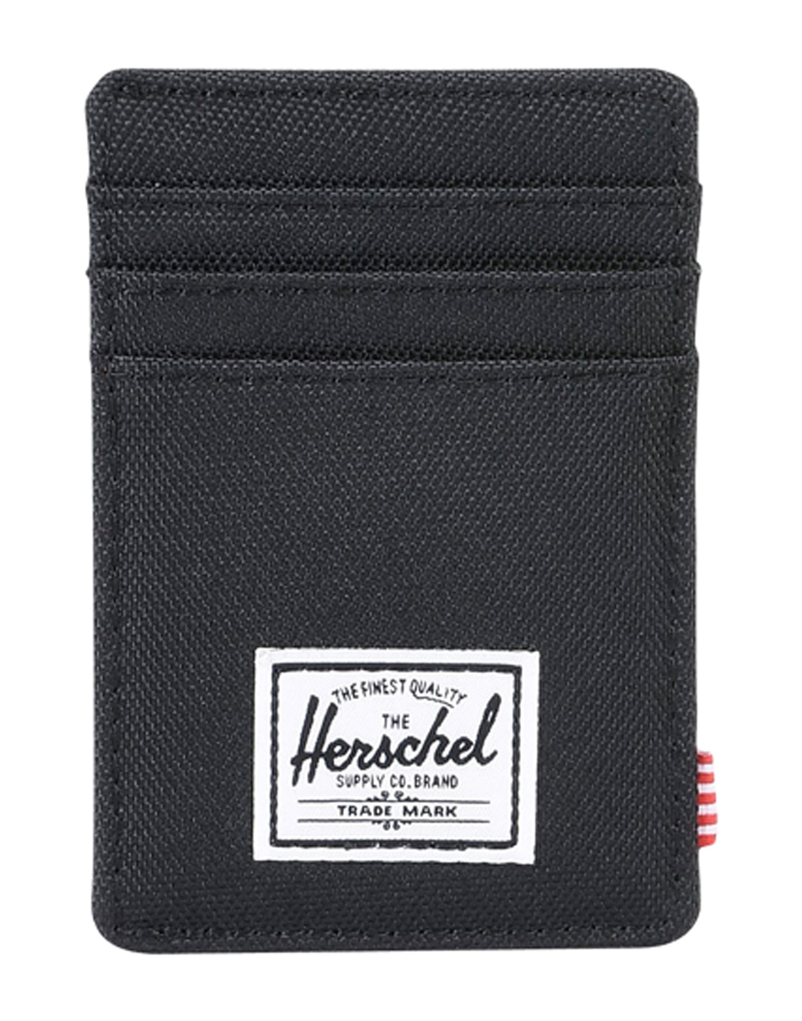 HERSCHEL SUPPLY CO. Чехол для документов рюкзак herschel supply co herschel supply co he013buaoib7