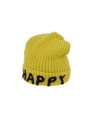 SHOP ★ ART Chapeau femme