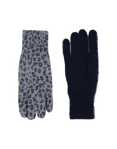 Перчатки от AUTUMN CASHMERE