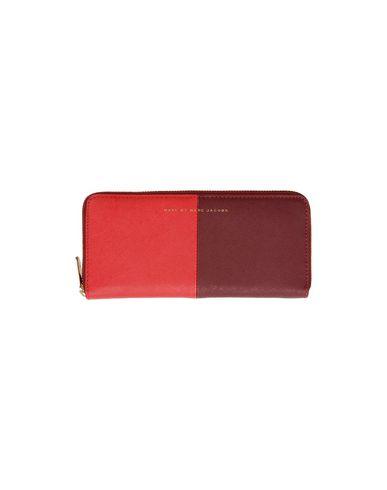Бумажник MARC BY MARC JACOBS