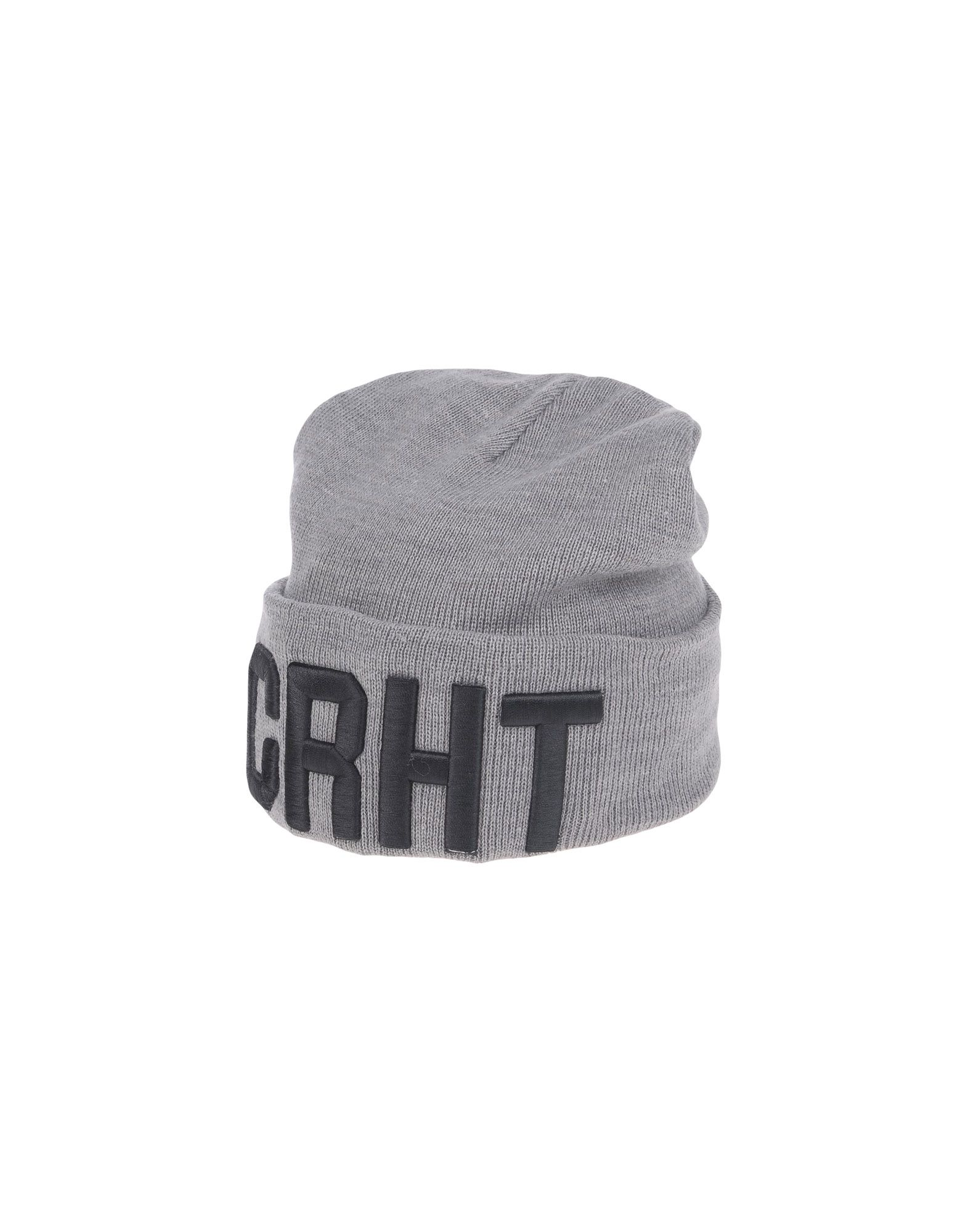 CARHARTT Головной убор undercover головной убор