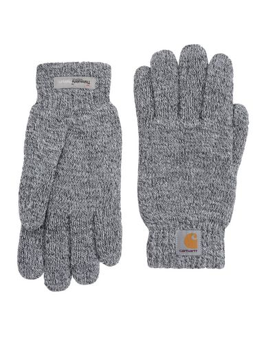 Перчатки от CARHARTT
