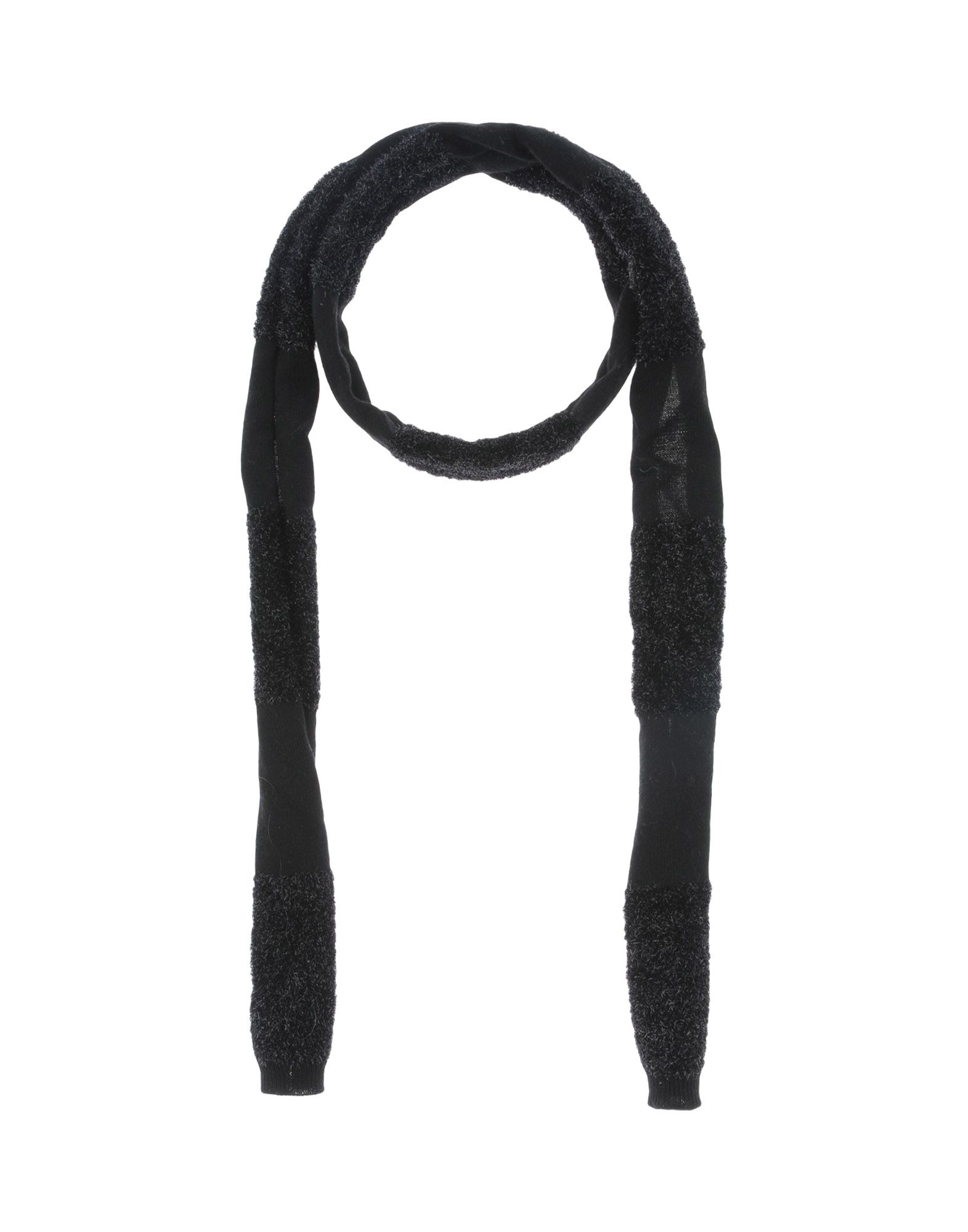 GOTHA Шарф gotha шарф