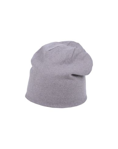 ARAGONA Chapeau femme