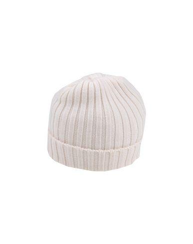 ARCIERI Chapeau mixte