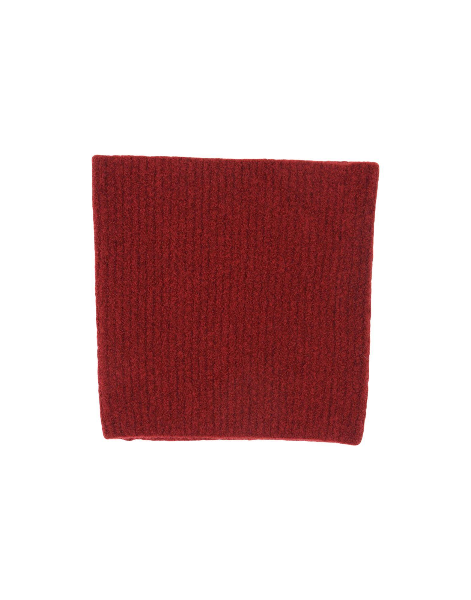 ARAGONA Воротник aragona шарф