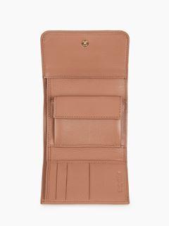 Rosita trifold wallet
