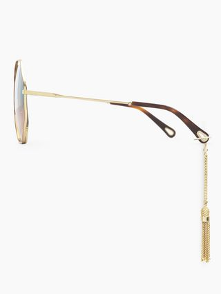 Lynn eyewear jewel