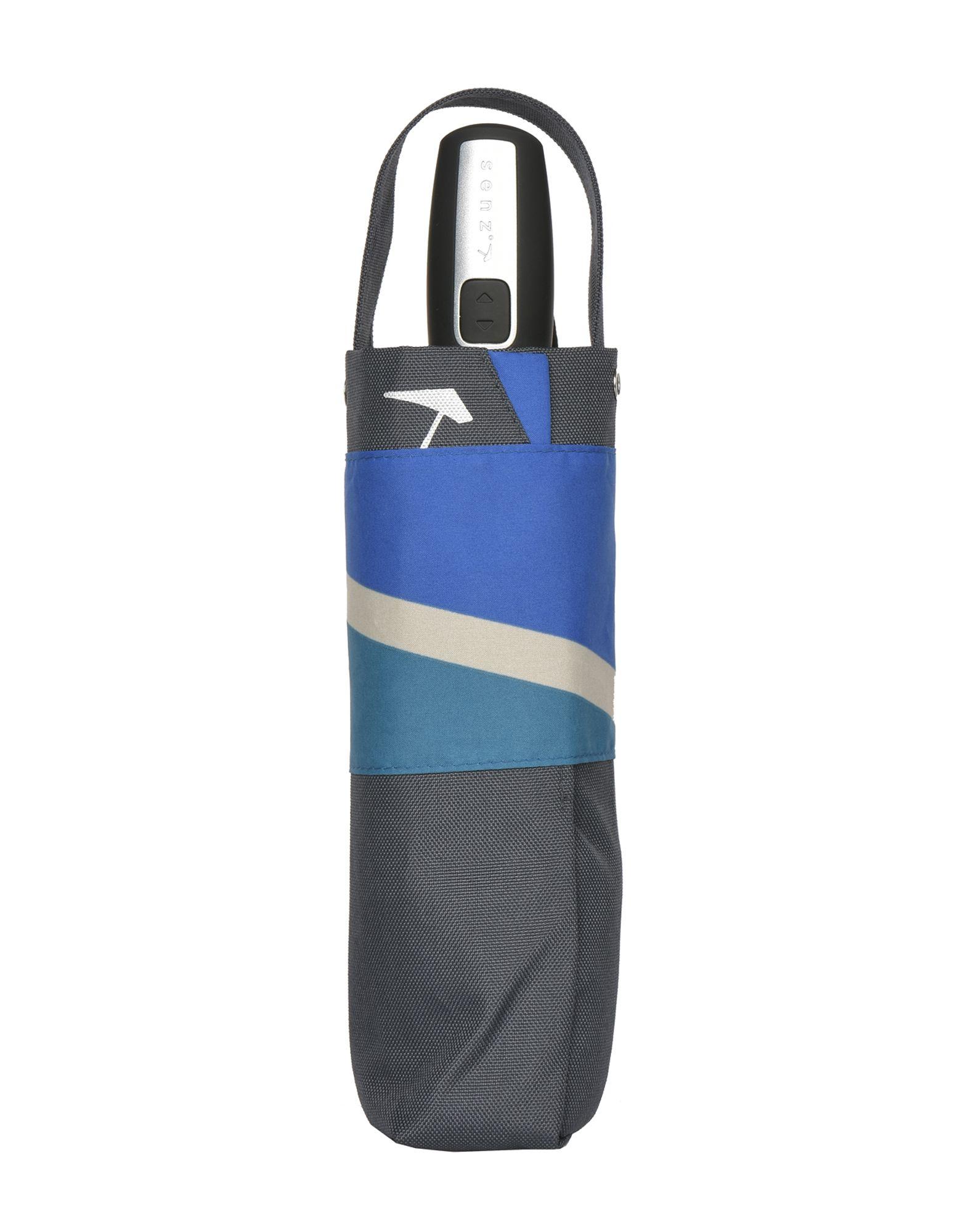 SENZUMBRELLA Зонт senzumbrella зонт