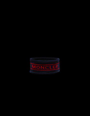 Moncler Stirnband