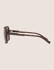 ARMANI EXCHANGE Gafas de sol Hombre d