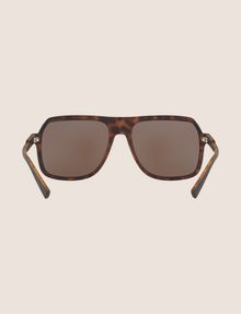 ARMANI EXCHANGE Gafas de sol Hombre r
