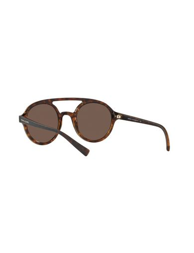 TORTOISE SYLIZED AVIATOR