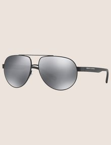ARMANI EXCHANGE Gafas de sol [*** pickupInStoreShippingNotGuaranteed_info ***] e