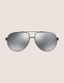 ARMANI EXCHANGE SUNGLASSES Sonnenbrille Herren f