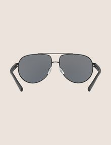 ARMANI EXCHANGE Gafas de sol [*** pickupInStoreShippingNotGuaranteed_info ***] r